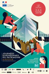 JEP-2018-©-L'Atelier-Cartographik