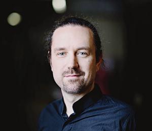 Julien-Chauvin-Franck_Juery