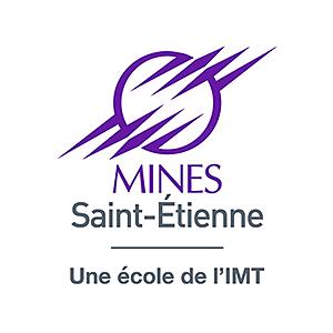 Logo Ecole des Mines