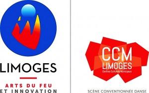 logo Limoges CCM