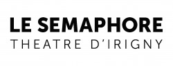 Logo Semaphore