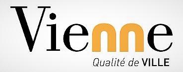 Logo Vienne (2)