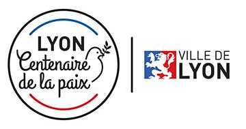 Logo-centenaire-VDL