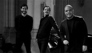 Trio Kinsa
