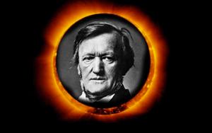 Wagner-Der-Ring
