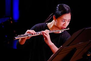 fluteBA16-17