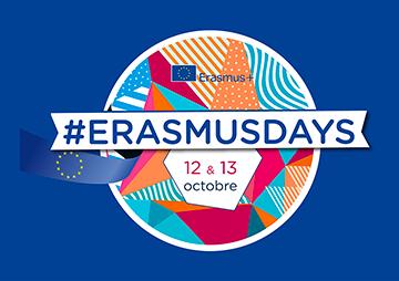 logo_ErasmusDays_2018_bleu-