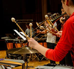 trio-trombones-et-percu