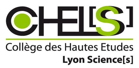 Logo CHELs