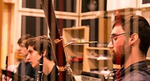 studio20-basson