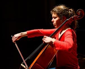 violoncelleBA-17-18