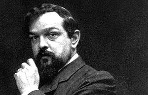 Claude Debussy (1918-2018)
