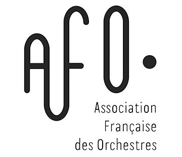 Logo_AFO_fond-blanc.fw_