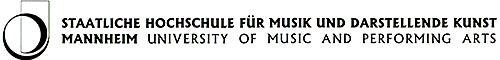 Logo_muho