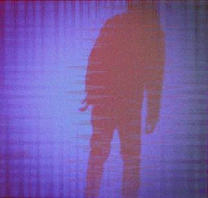 Fabian Gonzalvez, projet AD