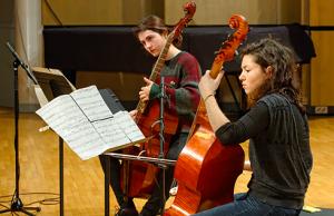 musique ancienne viole de gambe BA 16-17