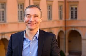 Mathieu-Ferey1