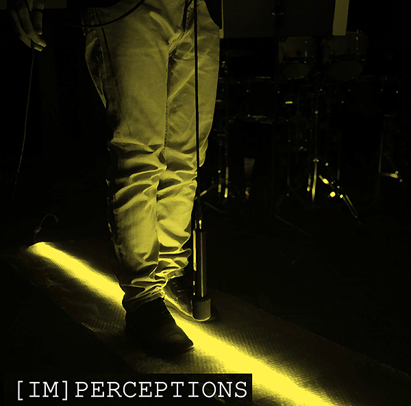 [Im]perfections