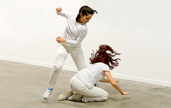 danse-duo