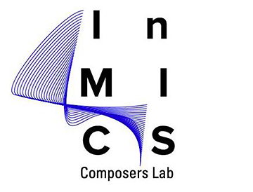 InmicsComposersLablogo