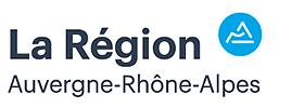 logo-la-region