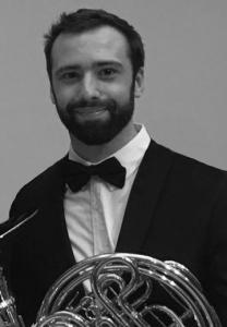 CHERENCQ Laurent