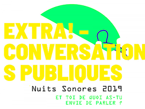 Extra-nuits-sonores-2019