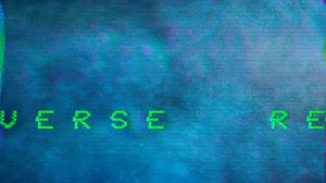 Visuel-Reverse