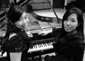 duo-des-perles-lyon-616