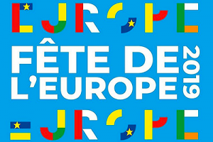 Logo-fete-europe