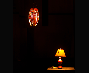 vignette-nocturne