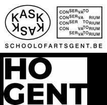 KASK Conservatorium Hogent