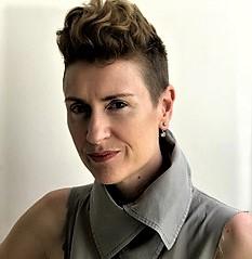 Kylie Walters, directrice des études chorégraphiques