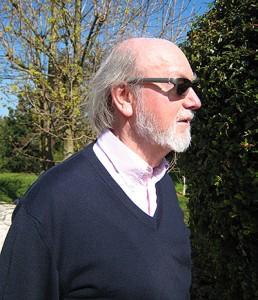 Leguay Jean-Pierre