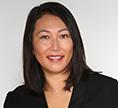 Tamiko Kobayashi2