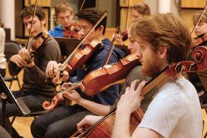 cello-alto3-BA1920
