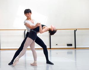 danseclassique