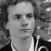 Florent Farnier, trompette