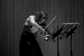 Greffin Klein Alexandra
