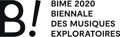 BIME_bloc