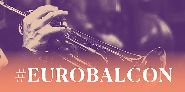 Eurobalcon_visuel_bandeau