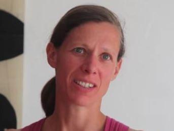 Virginia Heinen