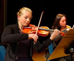 violonsBA19