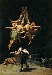 20210226-visuel-F De Goya