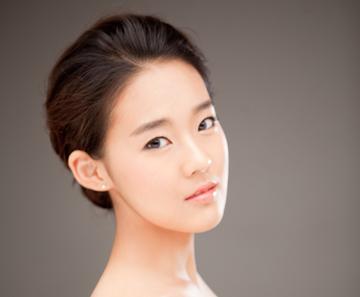 Hyeyoung Kim