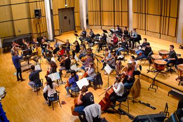 JulienChauvin-et-orchestre