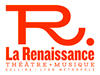 Logo_Renaissance_Orange