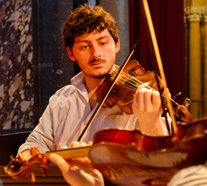 violonbaroqueBA1920