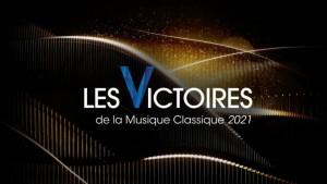 victoires_classique_1920x1080_0