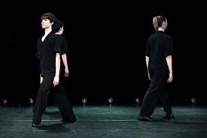 2021_JeuneBallet_Concerto_Bron_04_SarahLowicki